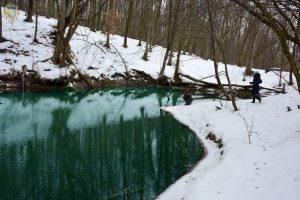 Во Львовской области для туристов откроют уникальный объект