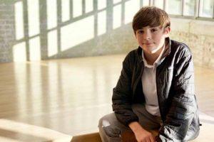 В США 12-летний мальчик сделал ядерный реактор