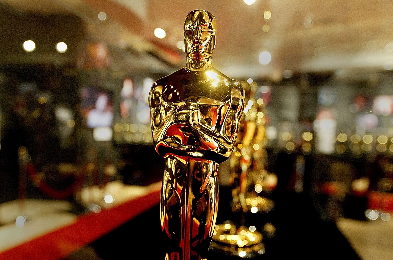 Оскар-2019: все победители