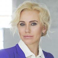 Ольга Семченко