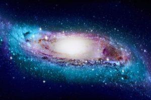 Млечный Путь изогнут и деформирован: астрономы