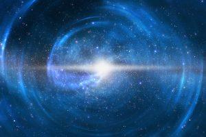 В галактике Андромеда открыли звезду, которая взрывается каждый год