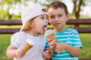 Моральные убеждения могут передаваться генетически — ученые
