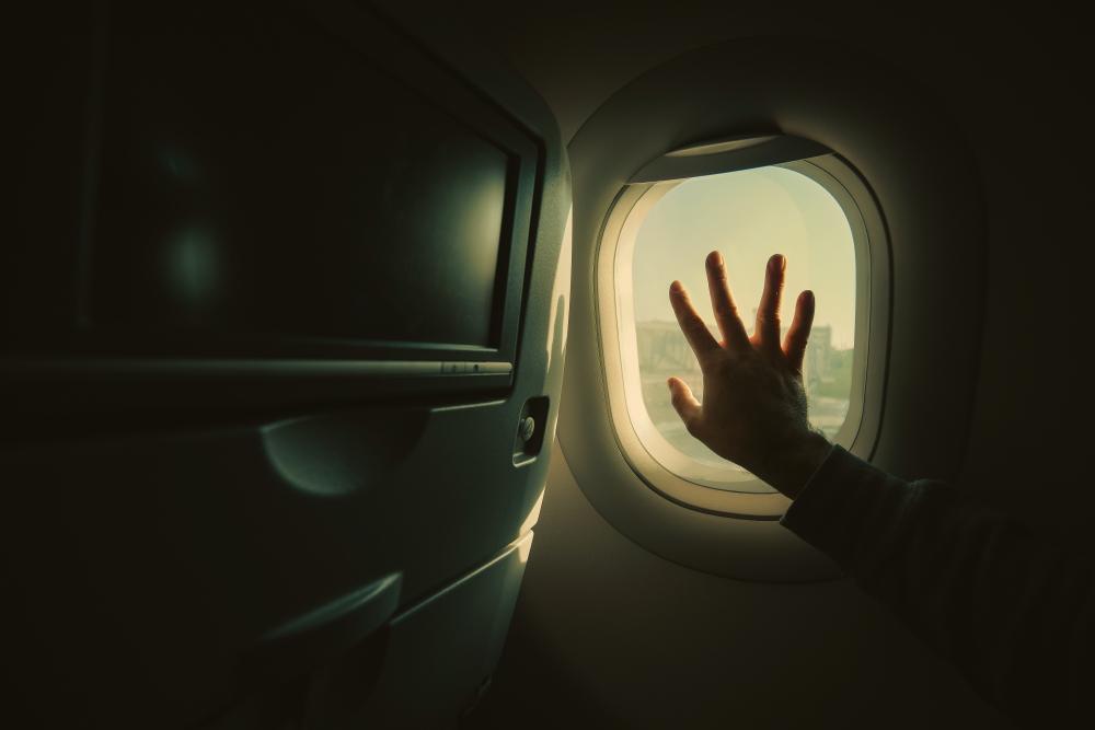 Как отправиться в липовое путешествие