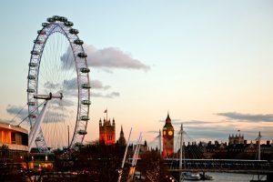 Игра в ассоциацию: что думают туристы о популярных городах