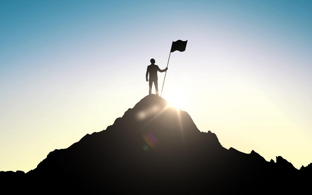 Наличие цели делает людей счастливее — психологи