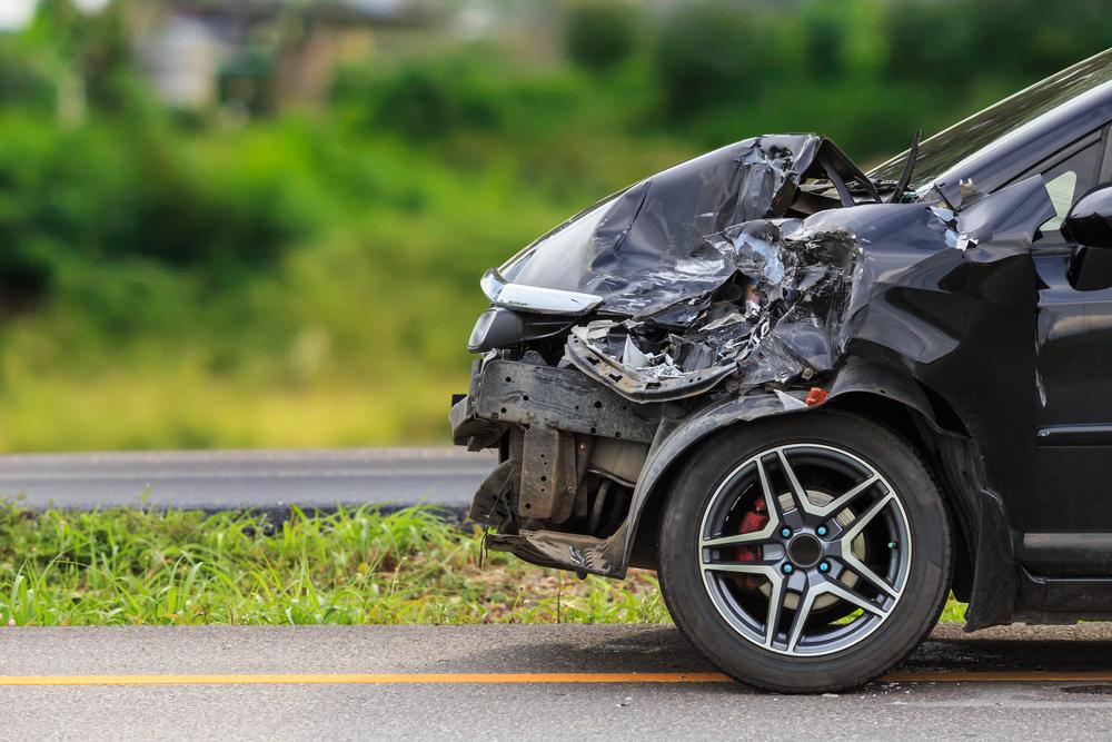 Названы самые опасные для водителей страны в Европе