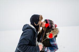 Почему день влюбленных празднуют 14 февраля?