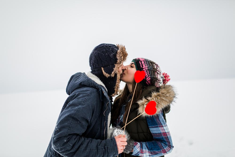 Почему день влюбленных празднуют 14 февраля?.Вокруг Света. Украина