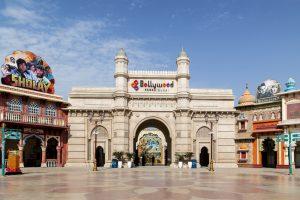 В Мумбаи открылся музей индийского кино