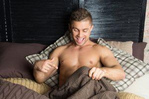 В Великобритании открывается галерея пенисов