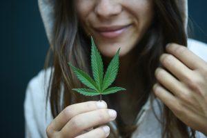 В Канаде легализация не повлияла на количество потребителей марихуаны