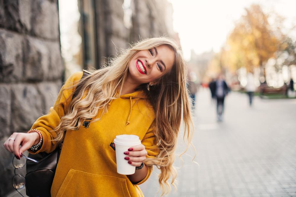 Ученые создали молекулярный кофе.Вокруг Света. Украина