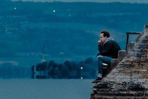 Вера может победить гены депрессии