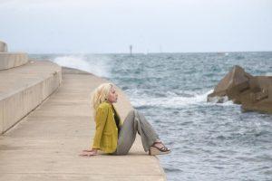 Прекрасное далеко: 7 фильмов об отпуске за границей