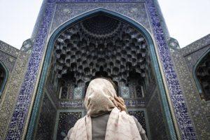 7 причин якнайшвидше відвідати Іран