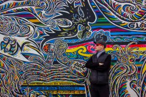 Уик-энд в Берлине: что посмотреть за два дня