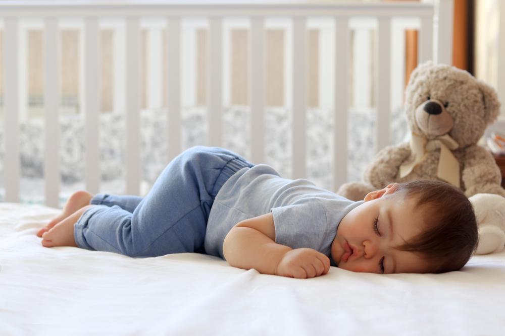 Ученые выяснили, зачем нужен сон