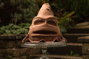 В США создали аналог волшебной шляпы из