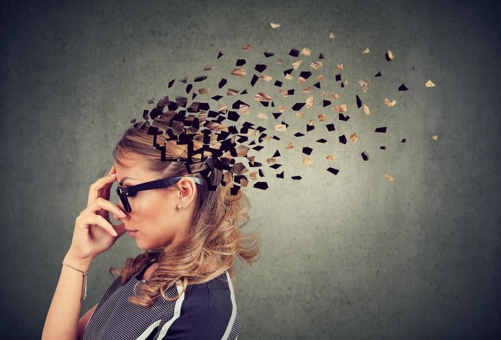 Забыть сложнее, чем запомнить: нейробиологи