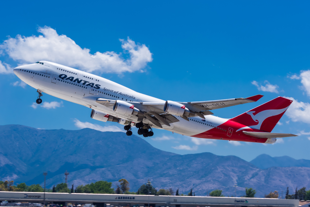 20 самых безопасных авиалиний 2019 года