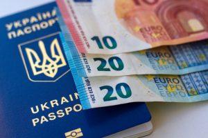 Какая страна чаще всего отказывает украинцам во въезде