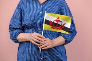 В Брунее будут казнить за однополый секс и супружескую измену