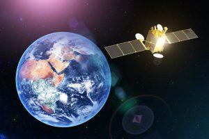 Индия сбила собственный спутник, чтобы показать «космическую» мощь