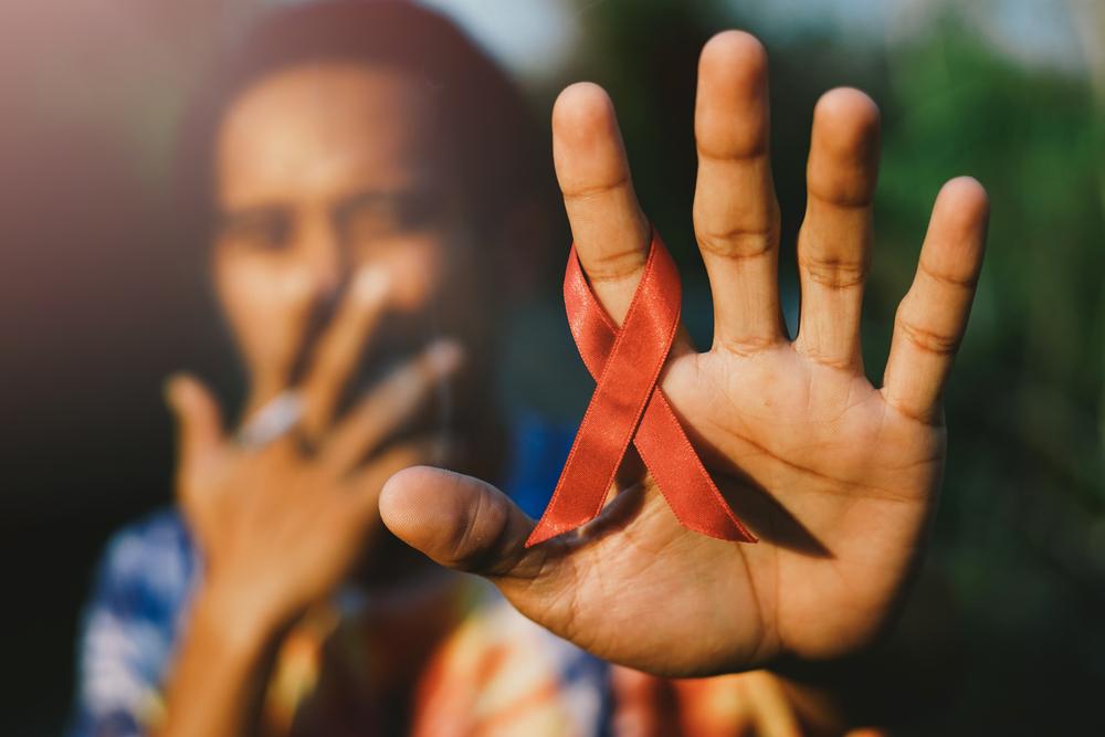 В Великобритании второй раз в истории вылечили ВИЧ
