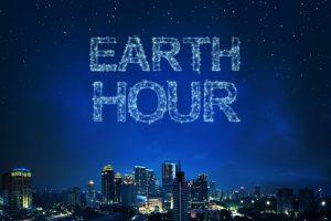 Година Землі 2019 в Україні: концерти, флешмоби та еко-ігри