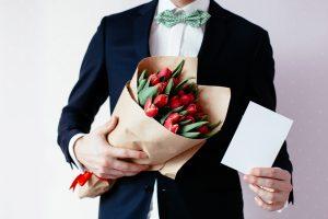 Украинки рассказали, какой подарок хотят на 8 Марта