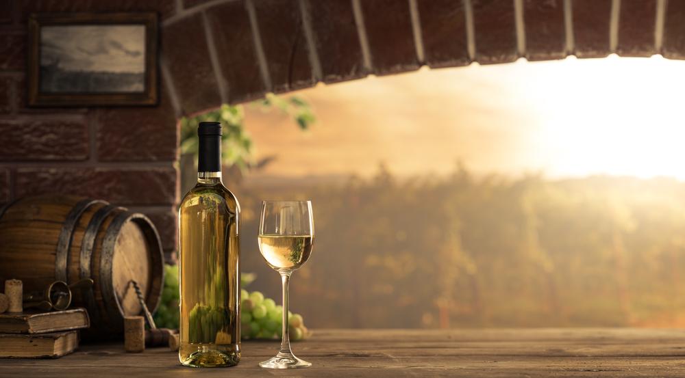 Что определяет вкус и аромат вина?