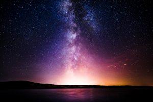 Астрономы «взвесили» Млечный путь