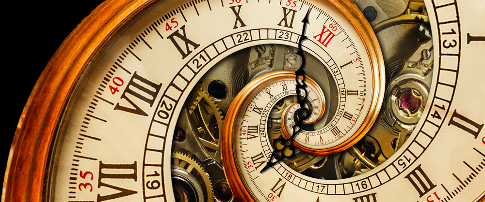Европарламент отказался от перевода часов