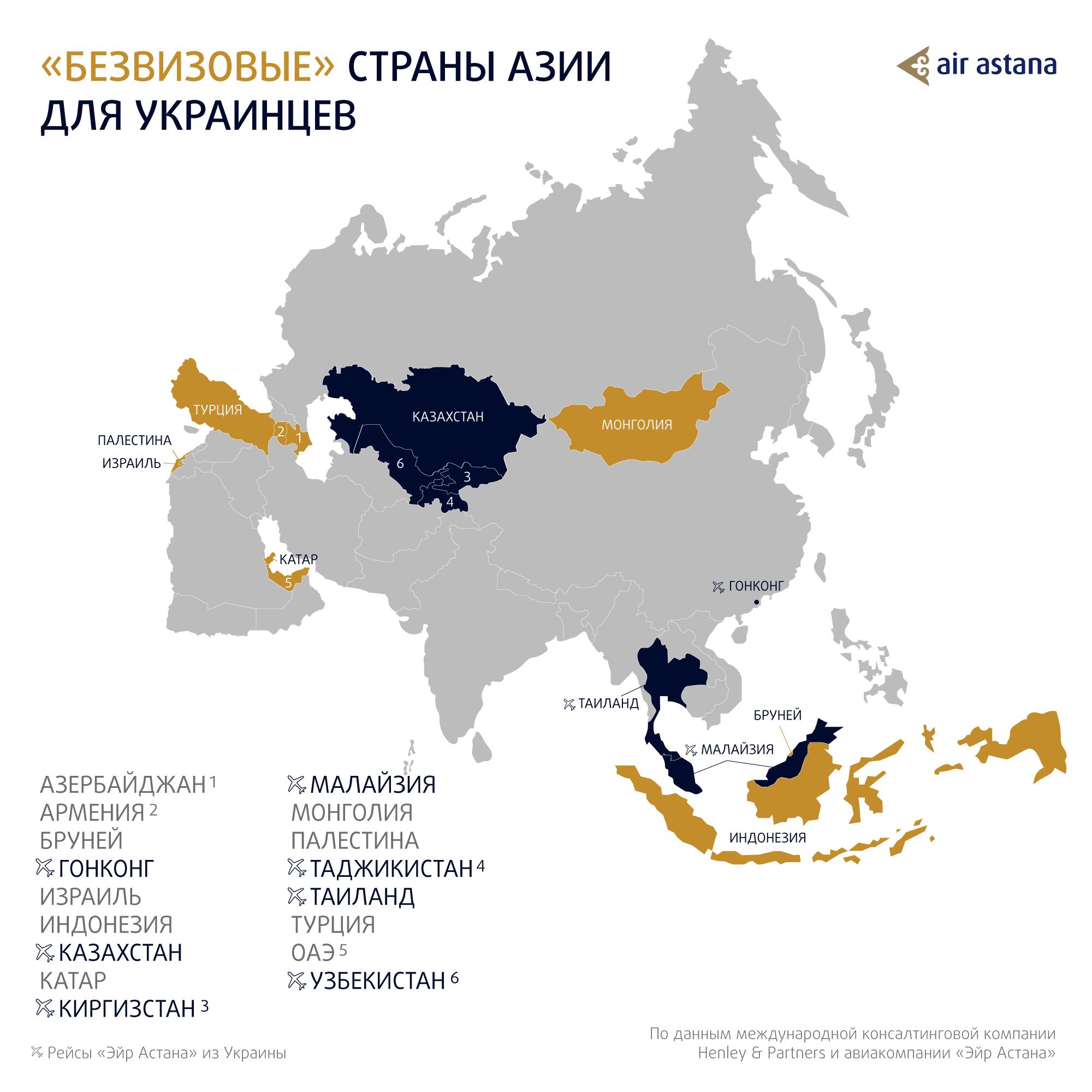 Открытые границы украины батуми квартира
