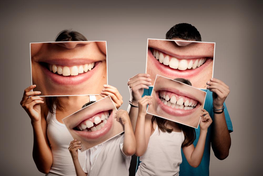 Даже натянутая улыбка улучшает настроение — психологи.Вокруг Света. Украина