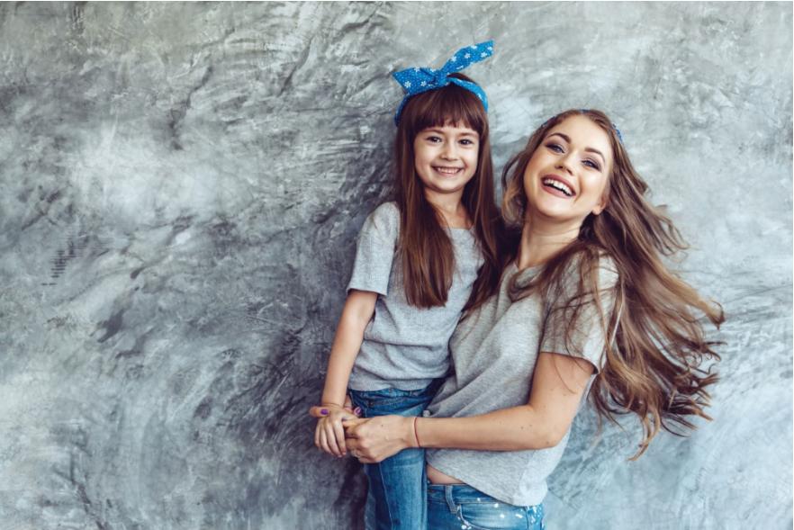 Мода для трех поколений: играют все!.Вокруг Света. Украина