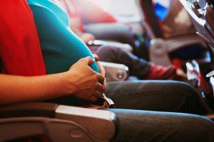 Авиакомпаниям предлагают взвешивать пассажиров перед посадкой