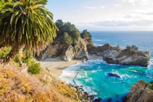 На дне Калифорнийского залива океанологи обнаружили