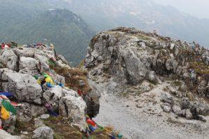 В Непале экспедиция уберет мусор на Эвересте