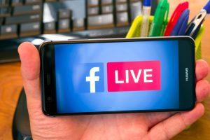 Через 50 лет в Facebook будет больше мертвых, чем живых