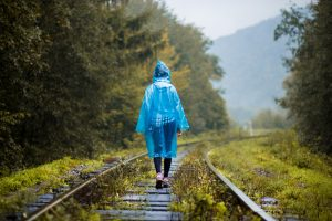Две трети путешественников врут про отпуск