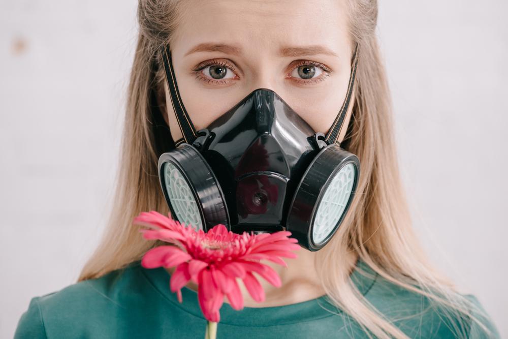 Как перестать чихать и начать жить: советы аллерголога