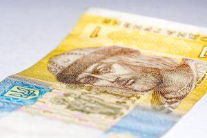 По безналу безопасней: как лучше расплачиваться в путешествиях