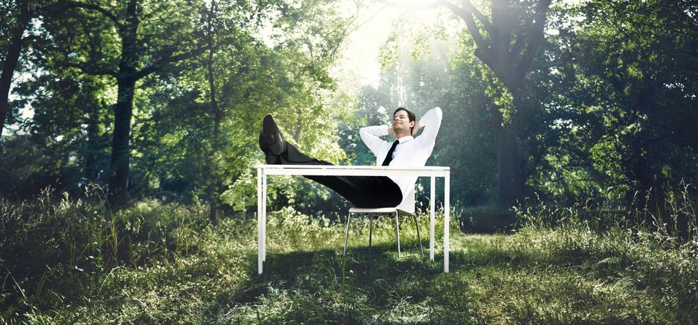 20 минут в день: назван простейший способ борьбы со стрессом