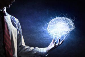 Ученые восстановили память у пожилых людей током