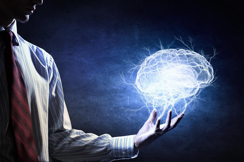 Ученые восстановили память у пожилых людей током.Вокруг Света. Украина