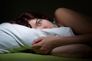 Сон избавляет от неприятных воспоминаний — ученые