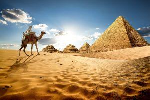 Горящий тур в Египет: как сэкономить на путевке до 70% и остаться довольным отдыхом