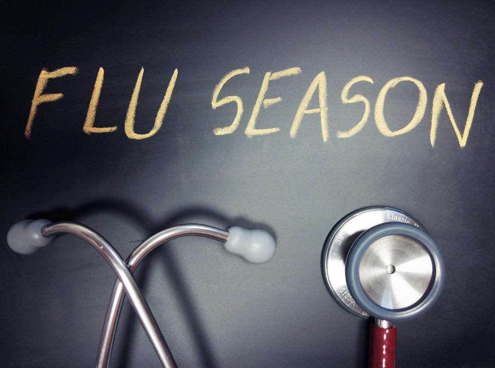 Распространенная пищевая добавка усугубляет течение гриппа.Вокруг Света. Украина